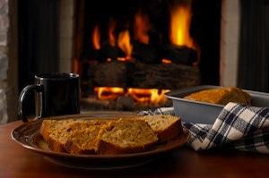 fireside-bread